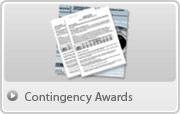 Contingency Awards